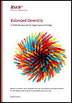 Balanced Diversity - A Portfolio Approach to Organisational Change