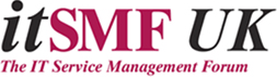 itSMF UK, The IT Service Management Forum