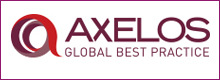 Axelos - Global best Practice
