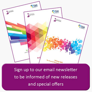 Sign up for the latest news from International Best Practice