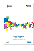 Problem Management: A Practical Guide