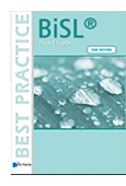 BiSL 2nd Edition - Pocket Guide