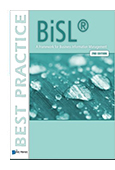 BiSL - A Framework for Business Information Management - 2nd  edition