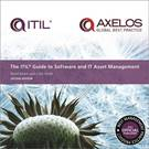 ITIL® Guide to Software and IT Asset Management 2nd Edition - Front