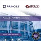 Passing the PRINCE2® Examinations - Online Subscription - Front