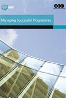 Managing Successful Programmes PDF - Front