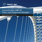 Focus on Skills: Communication Skills for Project and Programme Managers - Front