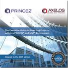 The Executive Guide to Directing Projects: within a PRINCE2® and MSP® Environment - Front