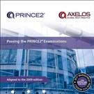 Passing the PRINCE2® Examinations - PDF - Front