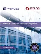 Managing Successful Projects with PRINCE2® (Polish Translation) - Front