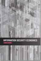Information Security Economics - Front