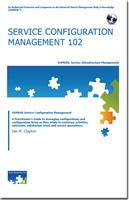 USM640 Service Configuration Management 102 - Front
