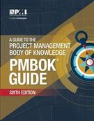 A Guide to the Project Management Body of Knowledge (PMBOK® Guide) - Front