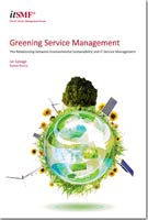 Green Service Management