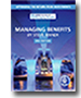 Managing Benefits - Second Edition